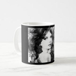 Women Empowerment Coffee Mug