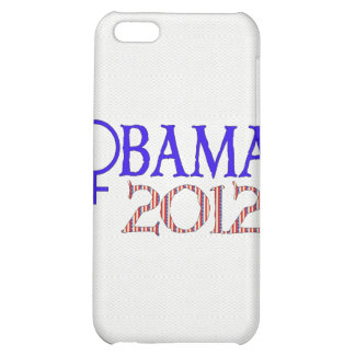 WOMEN FOR OBAMA iPhone 5C COVERS
