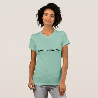 Women Independence T-Shirt