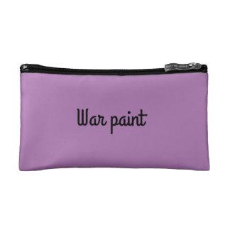 Women make up bag cosmetic bags