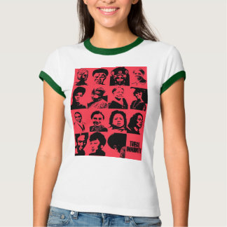 Women of Legacy T-Shirt