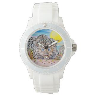 Women´s Watch
