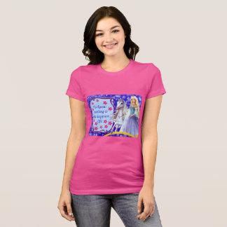 Women T Shirt