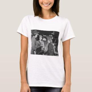 Women Welders T-Shirt