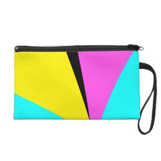 Women Wristlet bag