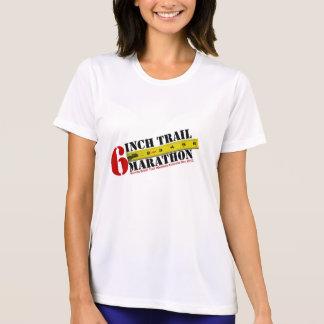 Women's 2012  T-Shirt
