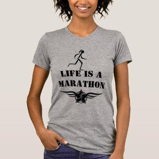 Women's Alternative Apparel Crew Neck T-Shirt