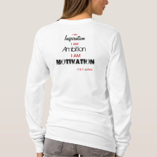 Women's American Appareal Long Sleeve T-Shirt