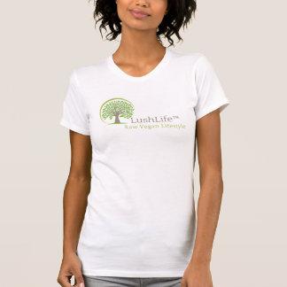 Women's American Apparel Fine Jersey T-Shirt
