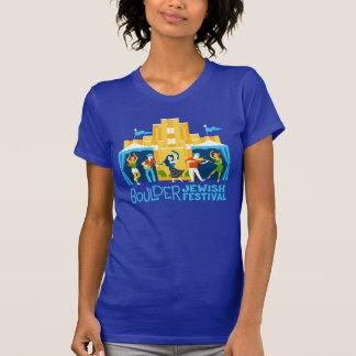 Women's American Apparel New Logo T-shirt