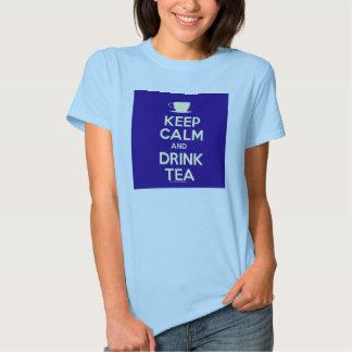 Women's apparel shirt