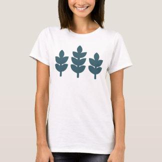 Women's Basic T Shirt