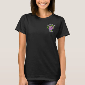 Womens Basic Tshirt