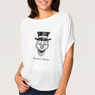 Women's Blouse (Hat) T-Shirt
