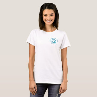 Women's Busted Bus T-Shirt