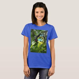 Women's Butterfly t-shirt
