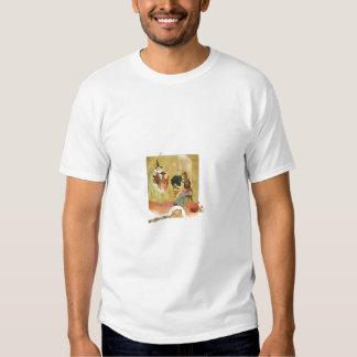 Women's Cinderella Fairytale Shirt