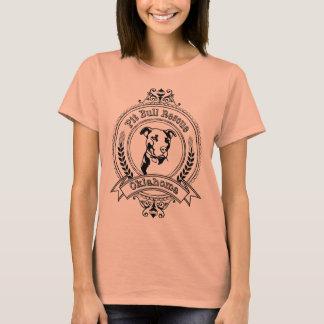 Women's Classic PBR Design T-Shirt
