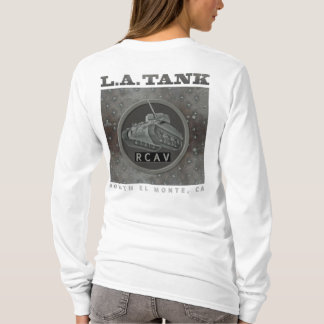 Women's clothing  with options T-Shirt