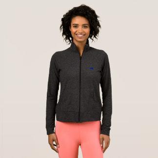 Women's Convro Practice Jacket