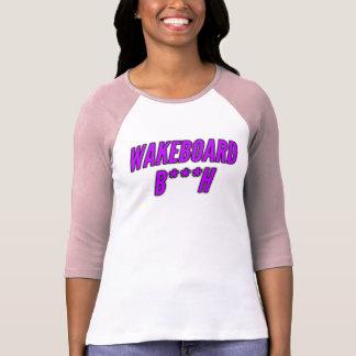 Womens Designer Long SlvT-shirt, SURFESTEEM brand. T-Shirt