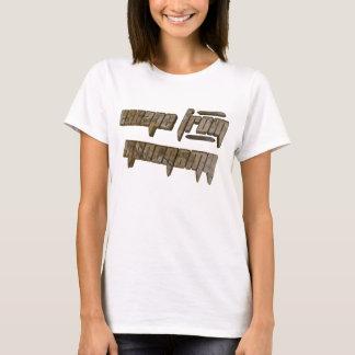 Women's Escape T Shirt