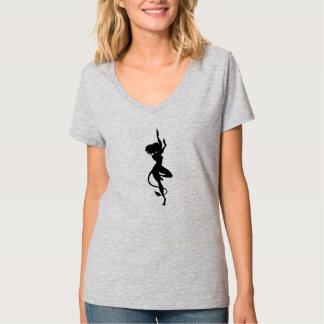 Women's Freak T-Shirt