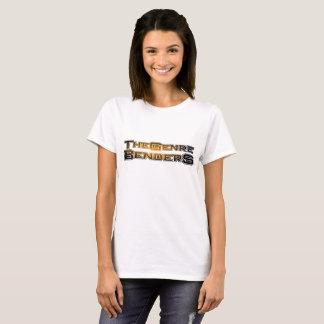 Women's Genre Benders T-Shirt