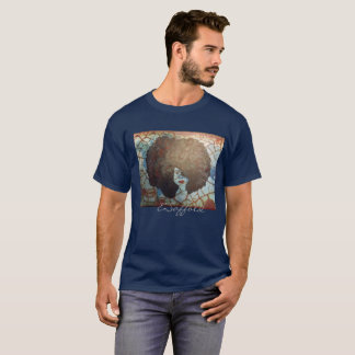 Women's Graphic T T-Shirt