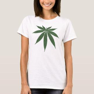 Women's Hanes ComfortSoft® T-Shirt , White