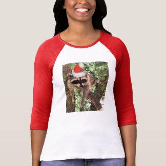 Women's Holiday T-Shirt