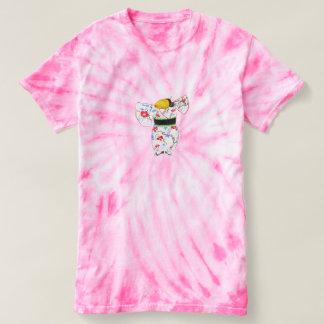 Women's ImportAnt Cyclone Tie Dye T-Shirt