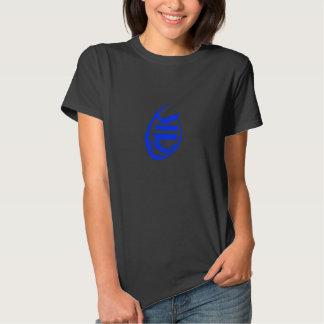 Womens KD Logo TShirt