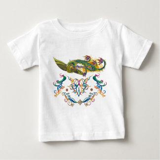 Womens-Kids-Slip-on-T-Shirt-Match-Phoenix-2 Tee Shirt