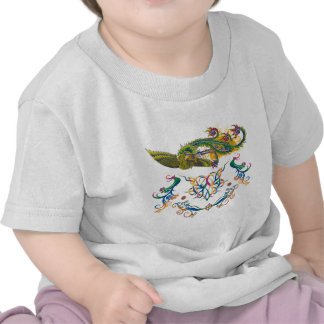 Womens-Kids-Slip-on-T-Shirt-Match-Phoenix-2