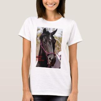 Women's - Mea - Did You Bring Carrots? T-Shirt