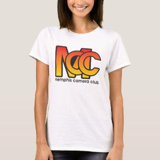 Women's Modern Logo T-Shirt