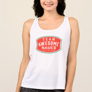 Women's New Balance Running Shirt