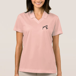Women's Pink Casual Shirt with Collar