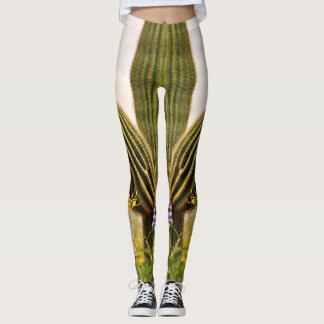 Women's Saguaro Leggings