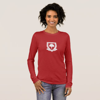 Women's Seven Oaks - Long Sleeve Long Sleeve T-Shirt