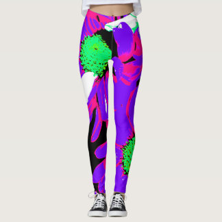 "Women's Sexy Yoga pants/ Leggings ""Freedom"""