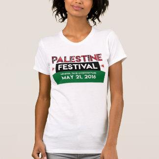 Women's Shirt #4