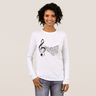 women's shirt with arabic words