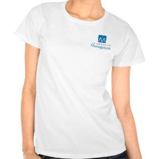 Women's Small Logo T-shirt