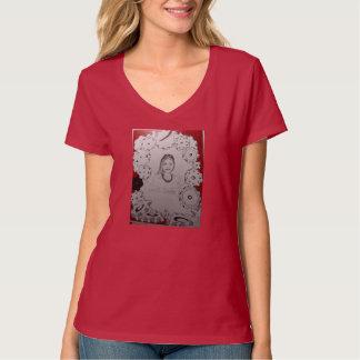 Women's Speciality Saiph Shirt