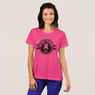 Women's Sport-Tek T-Shirt