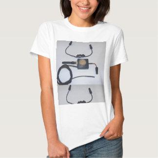 Women's Spy Shirt 1
