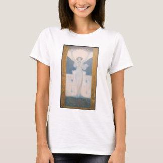 Women's Suffrage T-Shirt