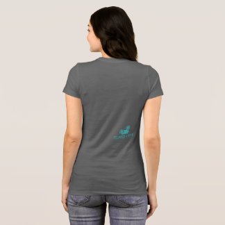 Women's Super Soft Shirt